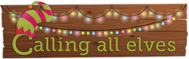 calling-all-elves