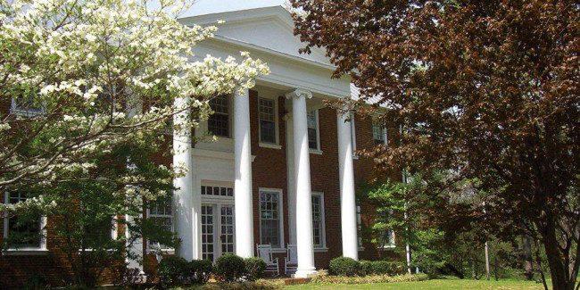 Monroe Harding Foster Care Agency