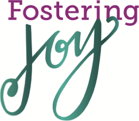 Fostering Joy – Auction Highlights