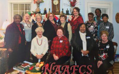 Engagement – Former Teachers Give Back